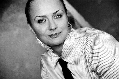 Dorota Miozga